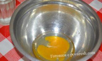 Пышные блины на молоке с сухими дрожжами