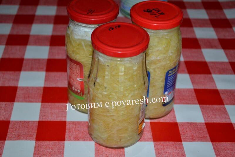 сырое варенье из айвы самый вкусный рецепт