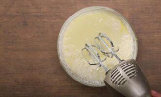 Заварные блины на молоке и кипятке с дырочками